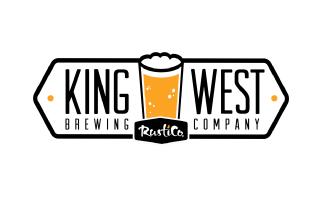 king_west_logo