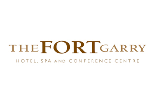fortgarry