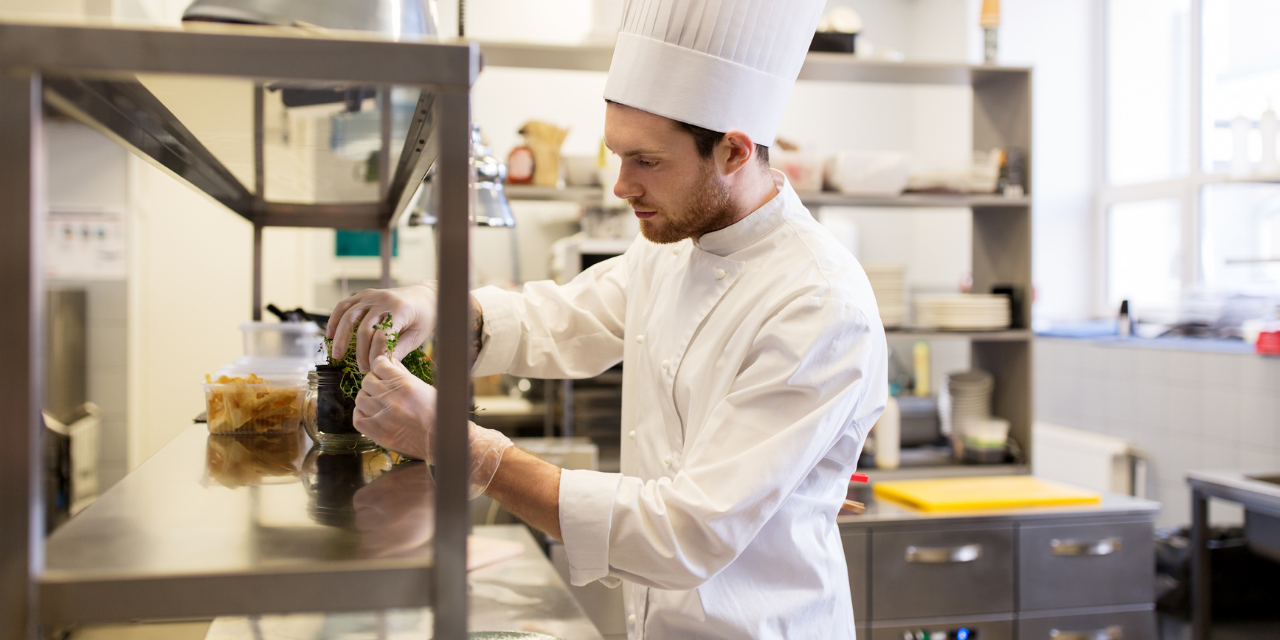 Key Inventory Management Terms Your Restaurant Needs to Know