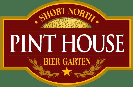 PINT-HOUSE