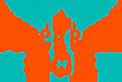PunchBowlSocialLogo0-2381797f5056a34_23817a97-5056-a348-3a3b7aa006c61777
