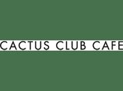 cactuslogo