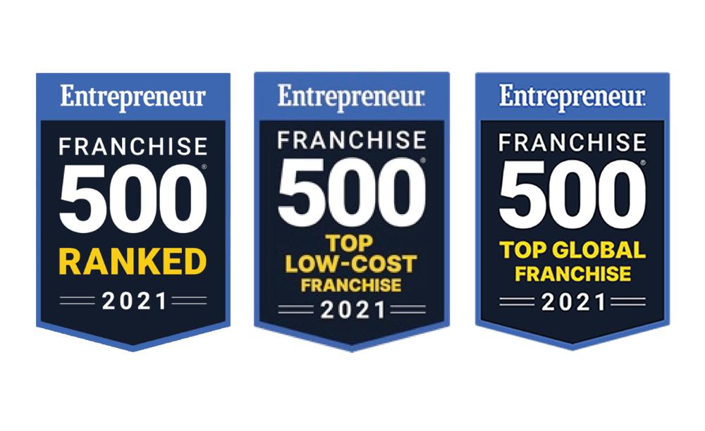 franchise_rankings_2021