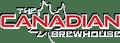 the-canadian-brewhouse_owler_20160301_162705_original
