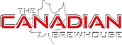 the-canadian-brewhouse_owler_20160301_162705_original