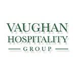 vaughn-hospitality-1